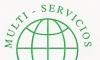 servicios limpieza MULTISERVICIOS SALAMANCA