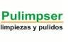 servicios limpieza PULIMPSER