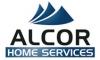 servicios limpieza ALCOR HOME SERVICES, S.L.