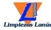 servicios limpieza LIMPIEZAS LANUS S.L.