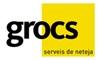 servicios limpieza Grocs Serveis de Neteja S.L.