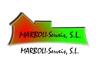 servicios limpieza MARBOLI-SERVEIS SL