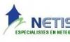 servicios limpieza NETISEC