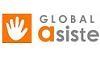 servicios limpieza Global Asiste
