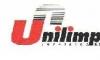 servicios limpieza UNILIMP SERVICIOS, S.L.