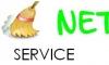 servicios limpieza Nadyrnetservice