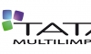 servicios limpieza MULTILIMPIEZAS TATA S.L.