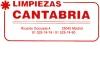 servicios limpieza LIMPIEZAS CANTABRIA.