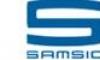 servicios limpieza Samsic Iberia Limpiezas y Servicios