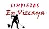 servicios limpieza LIMPIEZAS BILBAO