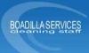 servicios limpieza BOADILLA CLEANING SERVICES