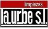 servicios limpieza LIMPIEZAS LA URBE S.L.