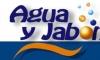 servicios limpieza Agua y Jabón, Servicios Integrados S.L.