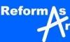 servicios limpieza Reformas Arias